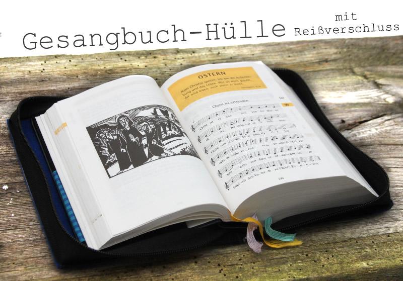 bilder evangelisches gesangbuch