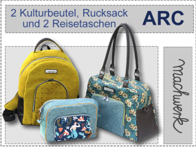 Arc - Komplettpaket Angebot!