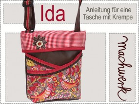 Ida Taschenschnitt