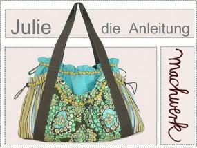 Julie Taschenschnitt