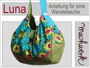 Luna Taschenschnitt