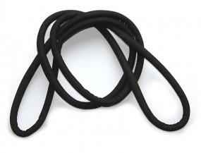 Schlingträger, schwarz