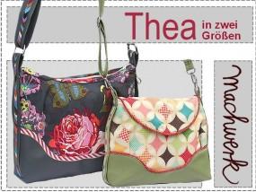 Thea Taschenschnitt