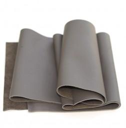 Lederboden für den Rucksack ARC - verschiedene Farben