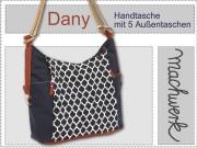 Dany Taschenschnitt
