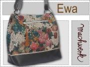 Ewa Taschenschnitt