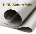 RFID - Schutzgewebe, verschiedene Größen