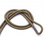 1,5 m Seil, 1 cm, hell